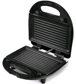Mondial S15 grill/sandwitxera premium 700w Grills planchas - S15