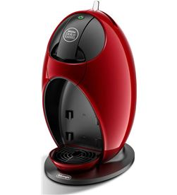 Cafetera dolce gusto Delonghi EDG250R jovia roja Cafeteras express - EDG250R
