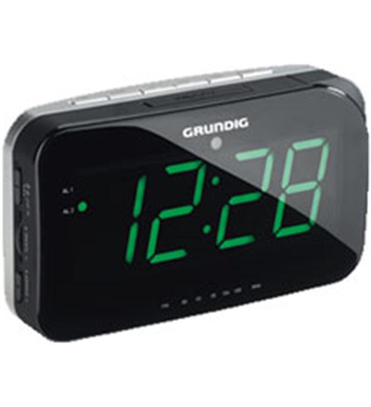 Radio reloj Grundig sonoclock490 GKR2600 - GKR2600