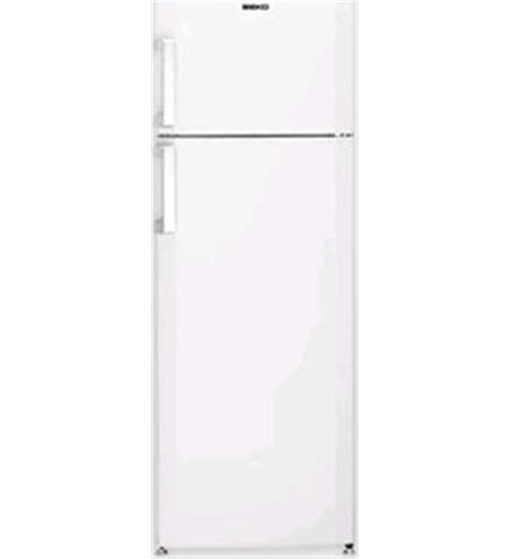 Frigorifico 2p Beko ds133020 175cm blanco a+ BEKDS133020 - DS133020