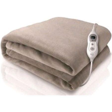 Manta sofa Daga softy 160x100cm 10403756