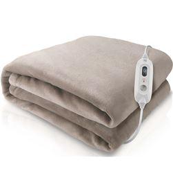 Manta sofa Daga softy plus 180x140cm DAG3757 Manta eléctrica - SOFTYPLUS(3757)