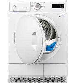 Secadora cond Electrolux EDC2086PDW 8kg b - 916096920