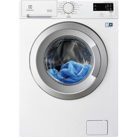 Lavadora-secadora Electrolux eww1685swd 8/4kg 1600 914603511