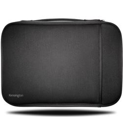 "Funda de transporte Kensington (11"") netbook K62609WW - K62609WW"