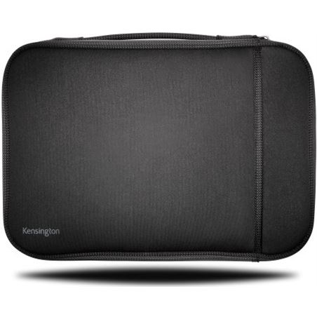 "Funda de transporte Kensington (11"") netbook k62609ww"