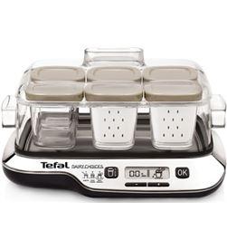 Yogurtera Tefal YG657120 multidelices compact - YG657120