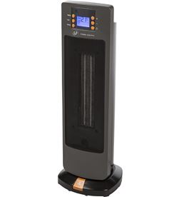 Soler TOWER2000PTC calefactor ceramico tower 2000 ptc 2000w 5226833700 - TOWER2000PTC