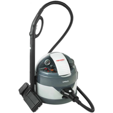 Robot limpieza Polti PTEU0260 vaporetto eco pro3.0