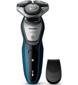 Afeitadora Philips s5420/06 aquatouch wet&dry reca S542006 - S542006