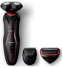 Afeitadora Philips s738/20 3 en 1 wet&dry recargab S73820 - S73820