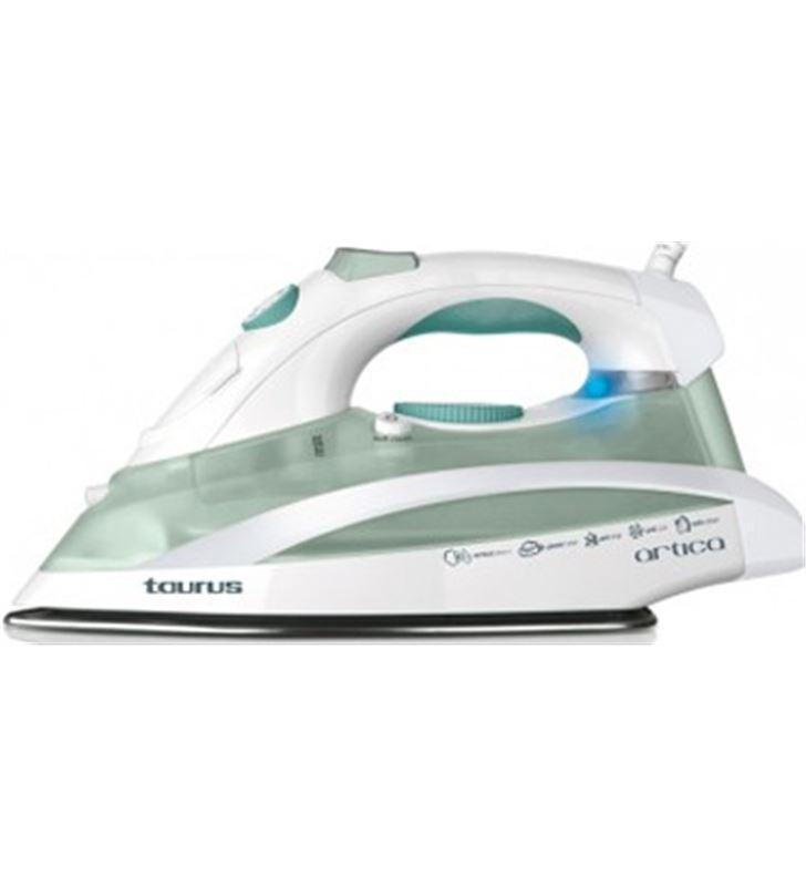 Taurus 918851 plancha vapor artica 2600w Planchas - 918851