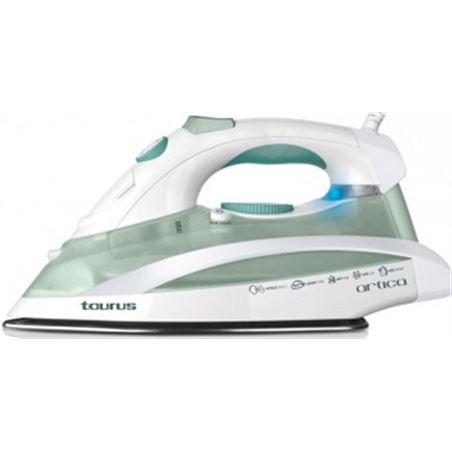 Plancha vapor Taurus artica 2600w 918851