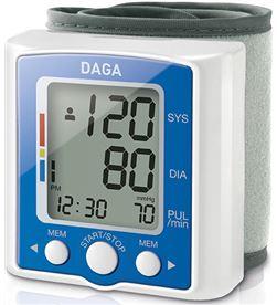 Tensiometro Daga FHPM130 muñeca Otros - FHPM130 (3763)