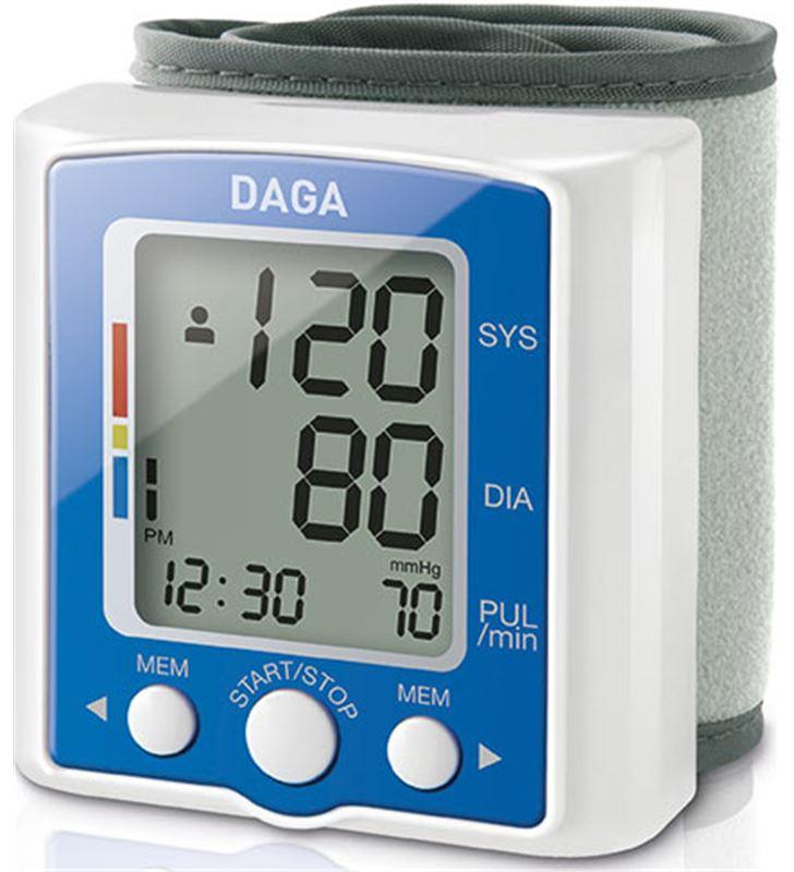 Tensiometro Daga FHPM130 muñeca - FHPM130 (3763)