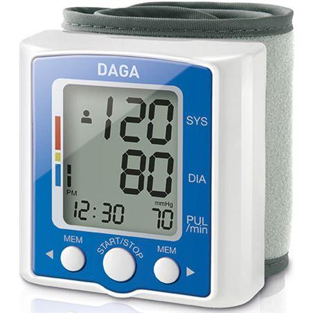 Tensiometro Daga FHPM130 muñeca