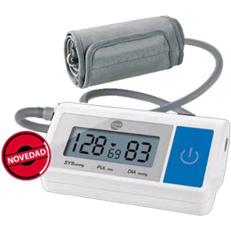 Tensiometro Daga fhpm140 brazo fhpm140 (3762)