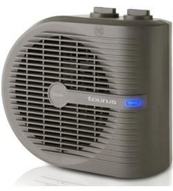 Calefactor vertical  Taurus tropicano 2.5 2000w 946877 - 946877