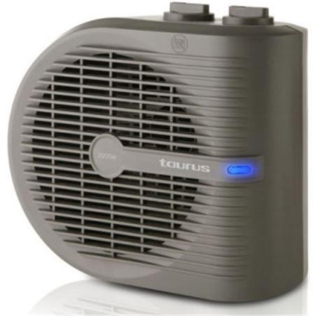 Calefactor vertical  Taurus tropicano 2.5 2000w 946877