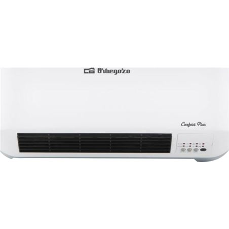 Calefactor split Orbegozo sp5026 blanco