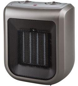 Soler calefactor vertical ceramico s&p tl18ptc 2000w gri 5226833800 - TL18PTC