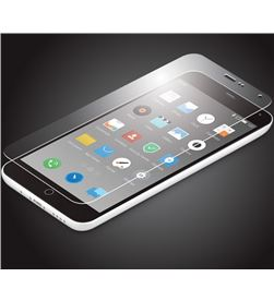Protector pantalla movil Meizu AC1161 m2 note Accesorios telefonia - AC1161