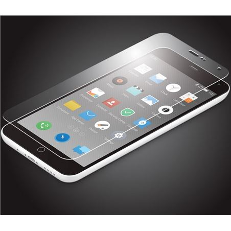 Protector pantalla movil Meizu AC1161 m2 note