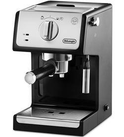 Delonghi ECP3321 cafetera express Cafeteras express - ECP3321