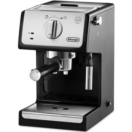 Cafetera express Delonghi ecp3321