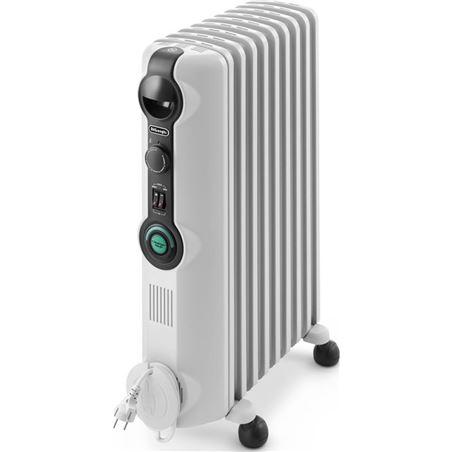 Radiador aceite Delonghi TRRS0920C radia s 2000w