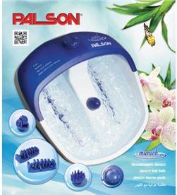 Descansapies Palson munich 900w 30940 Manta eléctrica - 30940