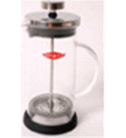 Cafetera embolo Oroley spezia 3t 220010300 - 220010300