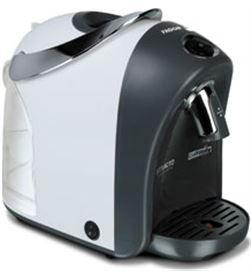 Cafetera expres Fagor stracto blanca CCA15G - CCA15G