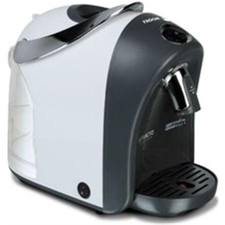 Cafetera expres Fagor stracto blanca CCA15G