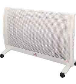 Panel calefactor Jata elec PA2020 micathermic 2000 - PA2020