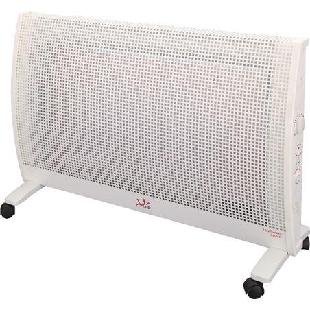 Panel calefactor Jata elec PA2020 micathermic 2000
