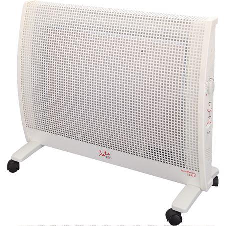 Panel calefactor Jata elec PA1515 micathermic 1500