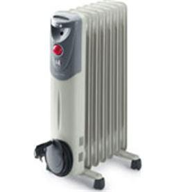 Radiador aceite Fagor rn-1500 RN1500 Estufas Radiadores - RN1500
