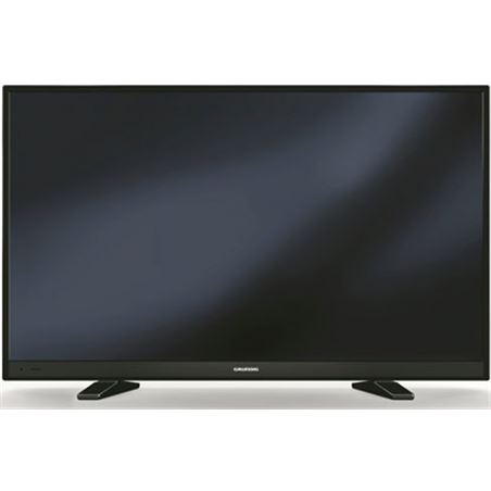 Lcd led 28 Grundig 28vle4500bf hd ready usb hdmi