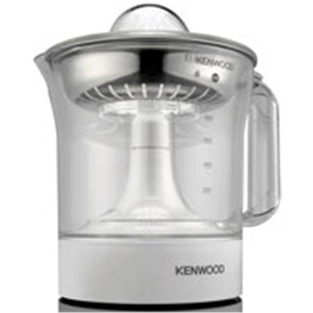 Exprimidor Kenwood JE290 40w blanco