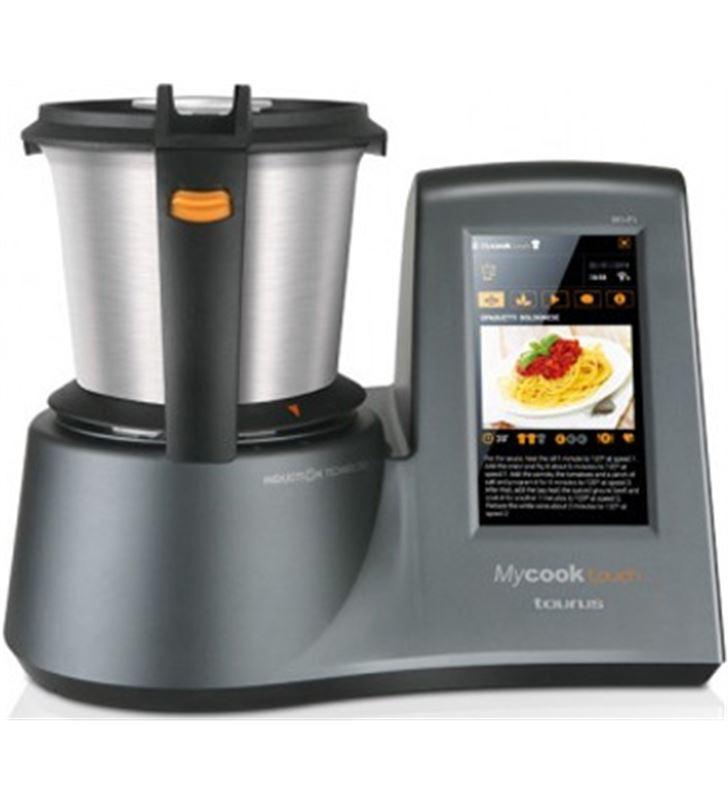 Taurus 923080 robot cocina mycook touch Robots - 923080