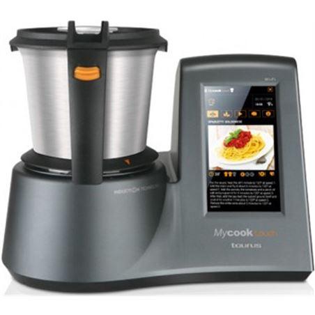 Robot cocina Taurus mycook touch 923080