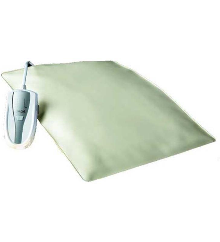 Daga N almohadilla almohadilla textil class 38x27cm - DAGA_N