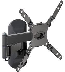Vivanco 35978 soporte pared wb200a 19-40'' 2 brazos - 35978