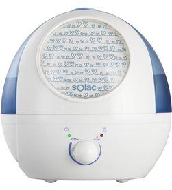 Humidificador Solac s07768 ultra sonidos HU1056 Otros - HU1056