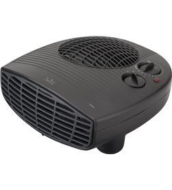 Calefactor Jata elec TV63 2000w Calefactores - TV63