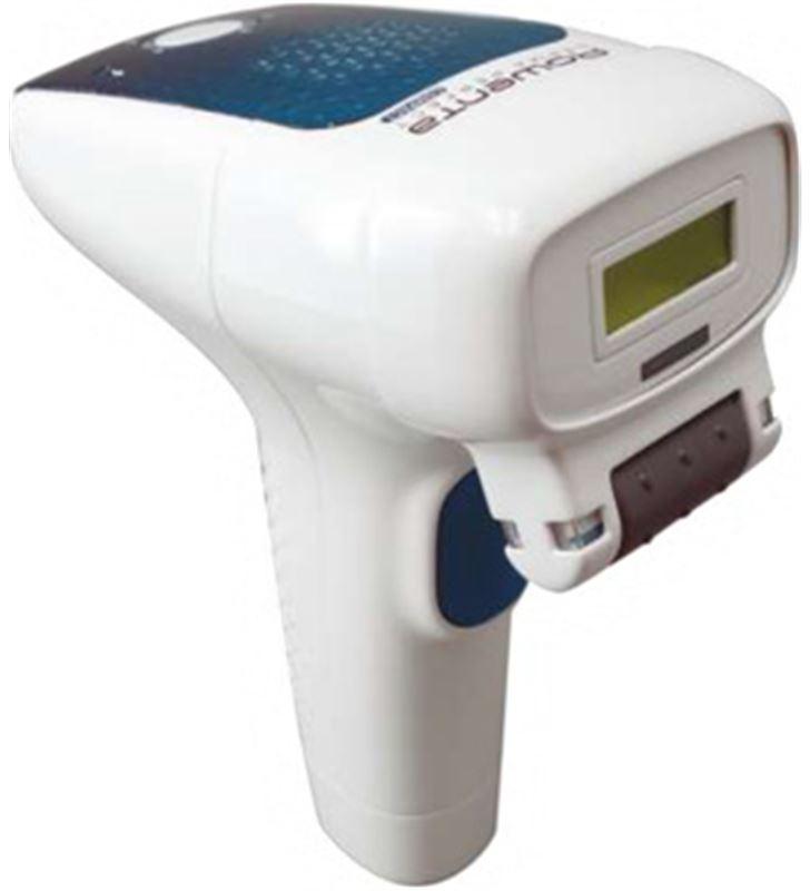 Depiladora Rowenta EP9600F0 luz pulsada instant so - EP9600F0