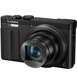 Camara fotos Panasonic dmc-tz70eg-k sensor mos DMCTZ70EGK - DMCTZ70EGK