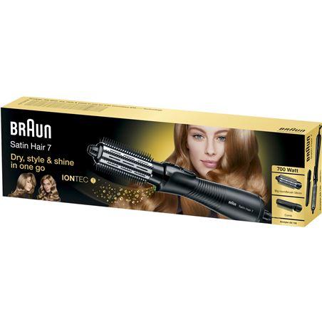 Moldeador Braun ASI720 700w