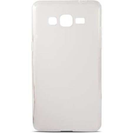 Funda flex Ksix tpu galaxy grand prime transl. B8546FTP00